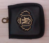 Original maruman mj small bag golf fans supplies exquisite