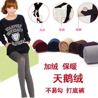 Женская одежда из меха Other ,  faux 2343