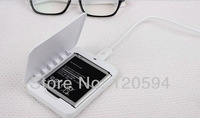 Micro USB Charger Dock for Samsung Galaxy S4  Desktop