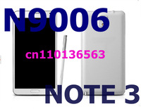N9000 Note3 Note 3 III 1:1 5.7 inch 1920*1080 Capacitive Screen 2GB Ram 3G mtk6589 Android 4.3 Quad core smart phone inew i3000