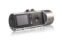 1pc AT600 1.5 Inch LCD Displays FULL HD Car DVR 1080 P HD Vehicle Traveling Data Recorder Wide Angel Lens+ Free Shipping