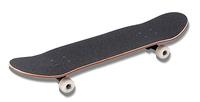 Top Selling Adult  maple skateboard Deck