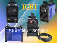 New IGBT inverter DC ARC/MMA welder ZX7-200 ON SALE RETAIL&WHOLETALE