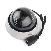 NEO COOLCAM Wireless Wi-Fi IR Night Vision Infrared Security Surveillance Network Webcam Internet IP Camera F1057B  Alishow