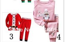 children christmas price