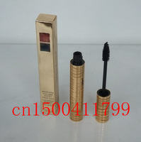 Hot Sale High Quality makeup mascara volume effet faux cils black mascara1PCS/lot