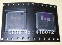 NEW AMD ORIGINAL IT8517E CXS CXA DXA HXA HXS 8517E IC Chip Chipest