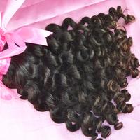 6a cheap bundle hair virgin beyonce brazilian baby curly human hair bundles