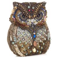 Women messenger bag women handbag women messenger bags leather bag owl bag animal bag new 2013 fashion autumn-winter