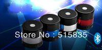 Portable Mini Bluetooth Hifi Speaker Micro SD/TF Card USB Disk Music Player MP3/4 Audio Amplifier FM Radio for iPhone Samsung pc