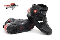 Free shipping!motorbike Boots motorcross Racing Boots SPEED Biker protect Ankle motorcycle Shoes 40/41/42/43/44/45/46/47
