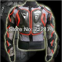 new genuine motorbike armor motorcycle armor motocross Jacket Guard Protection Off-Road Gear Size M L XL XXL XXXL free shipping