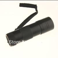 Free Shipping Brand new 48W Uv curing lights flashlight Ultraviolet lamp to bake loca glue refurbish lcd light