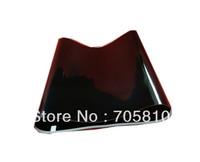 FB6-2930-000 high quality grade A transfer belt for canon irc3200