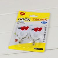 Wedding supplies garland hook bearing seamless wedding supplies