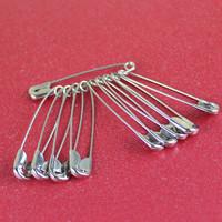 Wedding supplies wedding supplies paper clip corsage pin exquisite decoration 10