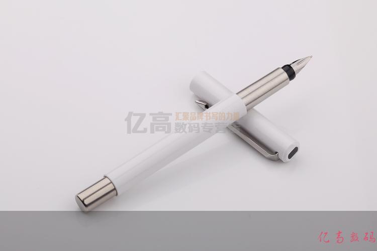 Cartridge Pens Fountain Pens Cartridge Pen Fountain Pen