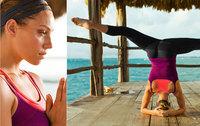 FREE shipping women/men wetsuit pants Yoga Pants long swimming pants womens neoprene pants