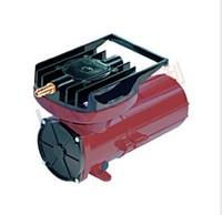 95w hilift aco-006 dc air compressor trainborn 12v battery increase oxygen pump