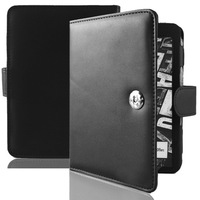 For Asus Memo Pad HD7 Me173X Leather Case Freeshipping, Case For Asus Memo Pad HD7 Me173