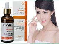 Advanced skin care  Hyaluronic acid  liquid face moisturizing  whitening products perstrain melanin spot-preventing whitening
