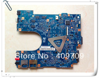 For sony MBX-266 laptop motherboard  best quality