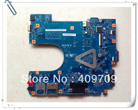 For sony MBX-252 laptop motherboard  best quality