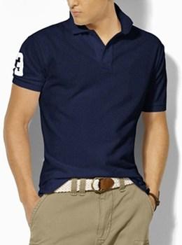 horse logo, new 2013 summer-summer brand shirt ,men short sleeve t-shirt,designer men shirt,  casual shrt
