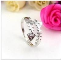 D41 brief ring