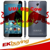China Brand-->UMI & Cubot Series Phone - Shop Cheap China Brand-->UMI