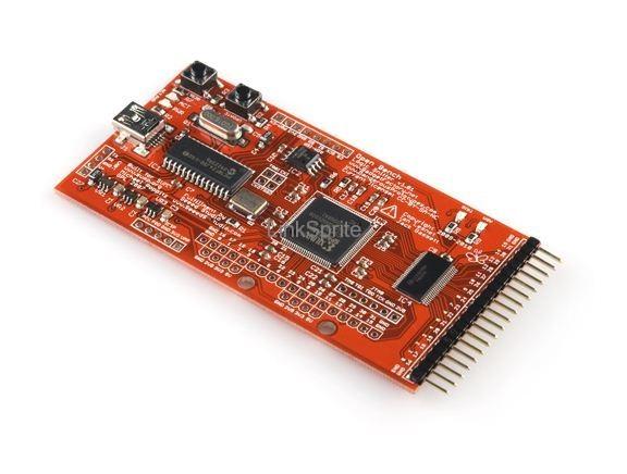Open Logic Sniffer Capture Waveform Analyzer Network Flow International Software Usb Power Supply Wireless Signal Data Usb Wave(China (Mainland))