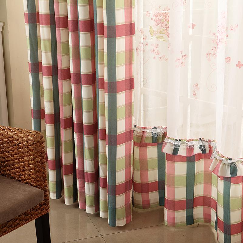 online kaufen gro handel blau fadenvorh nge aus china blau. Black Bedroom Furniture Sets. Home Design Ideas