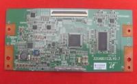 Original 320AB01C2LV0.7 Logic board screen LTA320AB01 TCL:L32M9