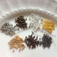 Браслет 10sets Mix 10 Colors Rubber Loom Bands kit Refills