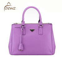 2013 women's spring handbag fashion classic vintage bag portable one shoulder cross-body  espionage bag