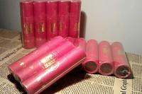 Celebration supplies other wedding supplies cylinder matches b