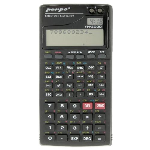 Отзывы и обзоры на 11 Digit Calculator в интернет-магазине AliExpress