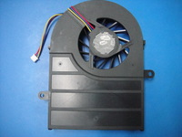 new  cooling fan for Toshiba A100 big machine  laptop fan Free shipping  package age 5 pieces
