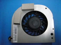 new  cooling fan for Toshiba P200   laptop fan Free shipping  package age 5 pieces
