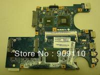 S10-2  S10  intel  non-integrated  motherboard for L*enovo laptop S10-2  S10  LA-5071P