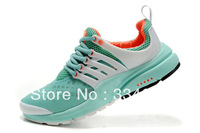 Free shipping Wholesale 13 color king shoes top quality Running shoes brand woman shoes Sports shoes