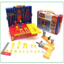 wholesale maintenance table