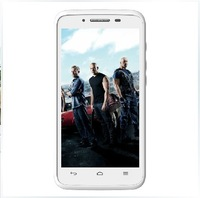 original phone S10 4.5 inch 512M RAM 4G ROM  MTK6572 Dual core 1.3GB 960x540 5 million Dual card dual standby 3G  Smartphones