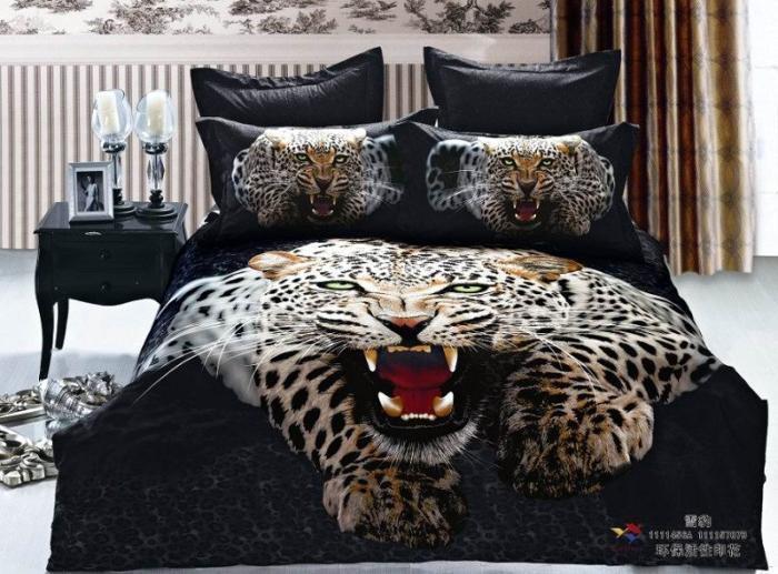men boys duvet covers comforters bedroom sets bedspreads bedding sets
