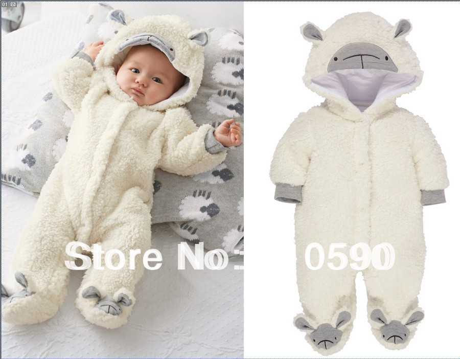 Infant Baby Boy Designer Clothes clothes baby girls boys