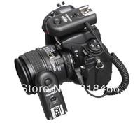 Yongnuo RF-603 N3, RF603 RF 603 Flash Trigger 2 Transceivers for NIKON D600 D90 D5000 D5100 D3100