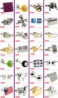 free shipping 40pcs/lot fashion cufflinks cuff links for men jewelry Novelty Cufflinks wedding Cufflinks Cufflink Can be mixed