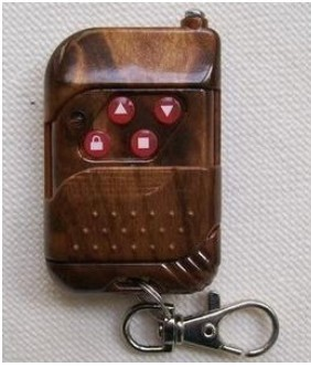 25pcs lot universal car door remote control 12V 23A power supply+free shipping(China (Mainland))