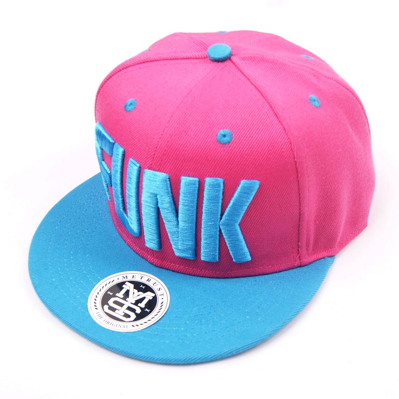 popular cool boys hats aliexpress