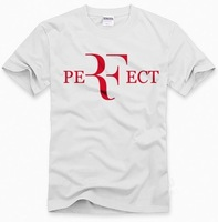 Perfect Prints shirt hot sell DIY T-Shirts Accept Custom Tee Man or women message left